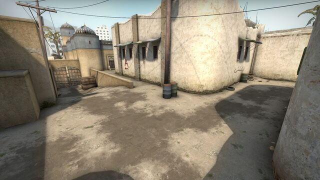 File:CSGO Dust2 Mid 2 10 July 2014 Update.jpg