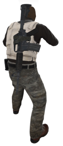 File:P m4a1s unsil holster t.png