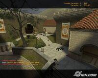 Counter-strike-source-20041007092254400-959545