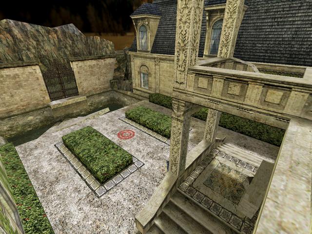 File:De chateau0003 Bombsite A 2nd view.png