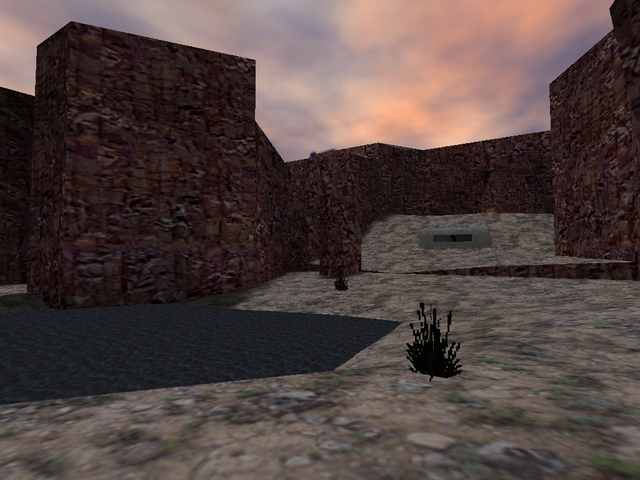 File:Cs hideout0005 side yard 2.png