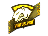 Csgo-kat2015-virtuspro gold large