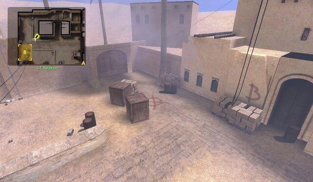 File:De dust css (bombsite b).jpg