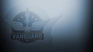Mainmenu OpVanguard