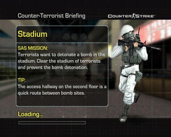 File:Xbox de stadium ct.jpg
