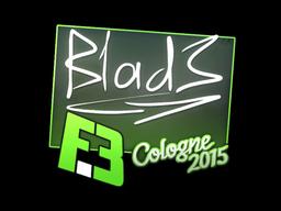 File:Csgo-col2015-sig b1ad3 large.png