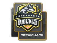 Csgo-dreamhack2014-copenhagenwolves large