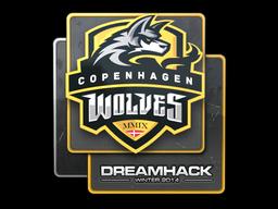 File:Csgo-dreamhack2014-copenhagenwolves large.png