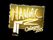 Csgo-col2015-sig maniac gold large