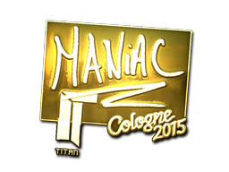 File:Csgo-col2015-sig maniac gold large.png