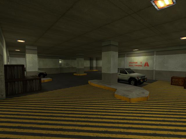File:Cs siege0013 garage.png