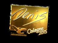 Csgo-col2015-sig denis gold large