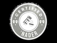 Csgo-stickers-team roles capsule-nader