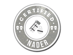 File:Csgo-stickers-team roles capsule-nader.png