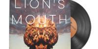 Music Kit/Ian Hultquist, Lion's Mouth