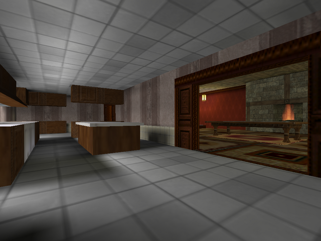 File:As highrise0027 kitchen 3.png