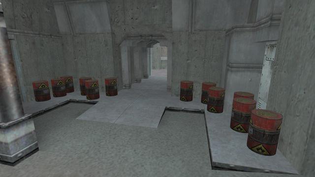 File:Cz silo barrels (1).png