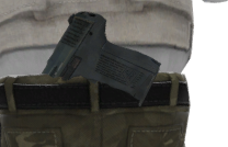 File:P hkp2000 holster t.png