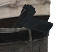 File:P tec9 holster.png