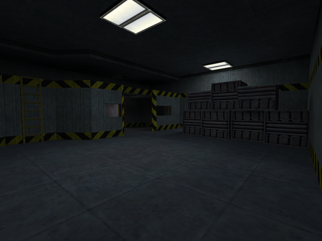 File:Cs bunker0013 Terrorist Spawn Zone.png