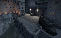 Csgo-castle-CT-spawn