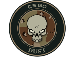 File:Set dust.png