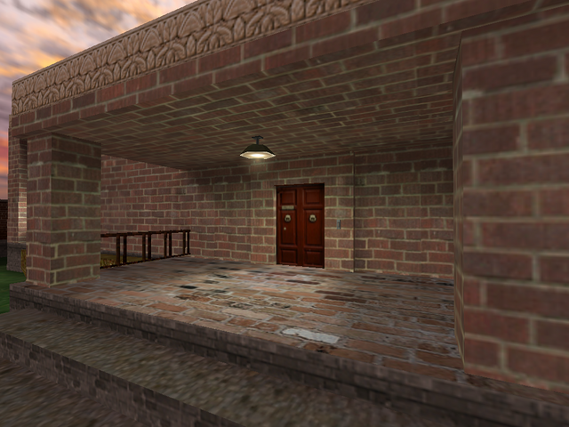 File:Cs estate0002 porch.png