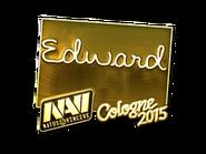 Csgo-col2015-sig edward gold large