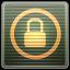 File:Csgo award locked.png