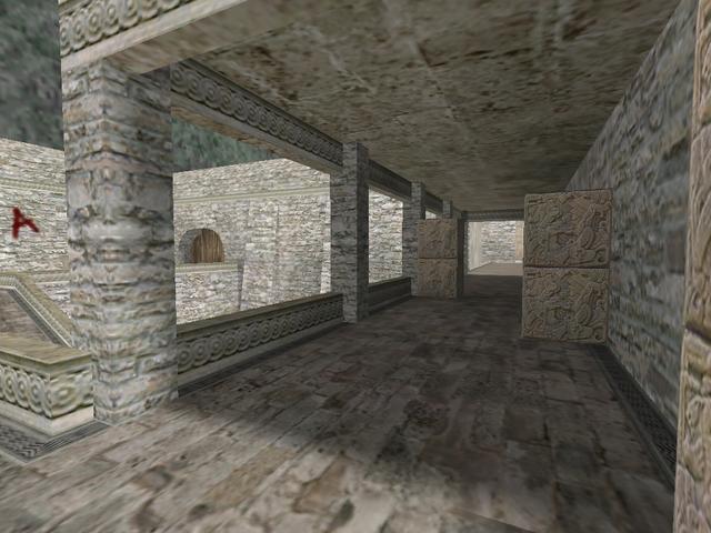 File:De aztec0012 Overpass-2nd view.png
