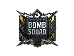 File:Csgo-community-sticker-2-bombsquad foil.png