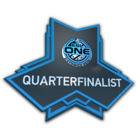Csgo-kat 2015 quarterfinalist large