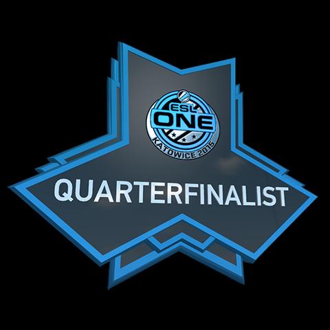 File:Csgo-kat 2015 quarterfinalist large.png