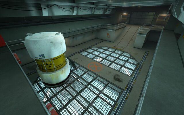 File:De nuke-csgo-bombB-2.jpg