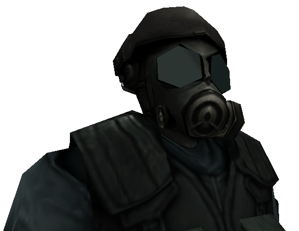 File:Sas head01.png