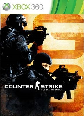 File:Counter-Strike-Global-Offensive-2012-Front-Cover-69550 - Copy.jpg