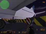Cs 747 b70 planeside