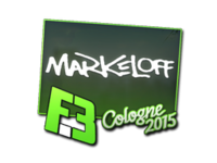 Csgo-col2015-sig markeloff large