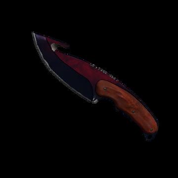 File:Csgo-knife-gut-doppler.png