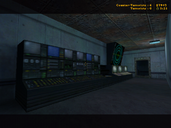 Cs ship0022 navigation room