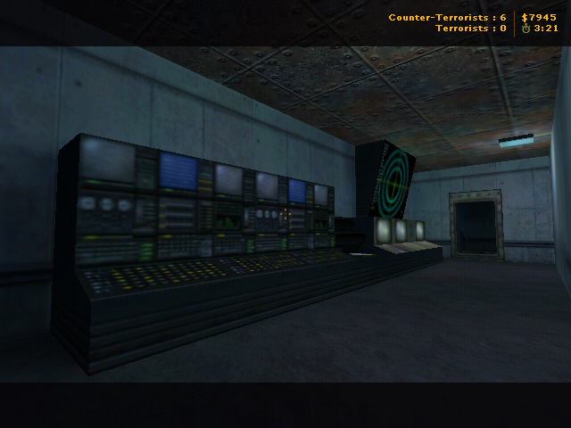 File:Cs ship0022 navigation room.png