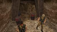 Cz downed barrels (2)