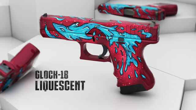 File:Glock-18-water-elemental-workshop.jpg
