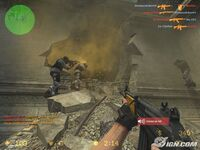 Counter-strike-source-20041007023955939-958905