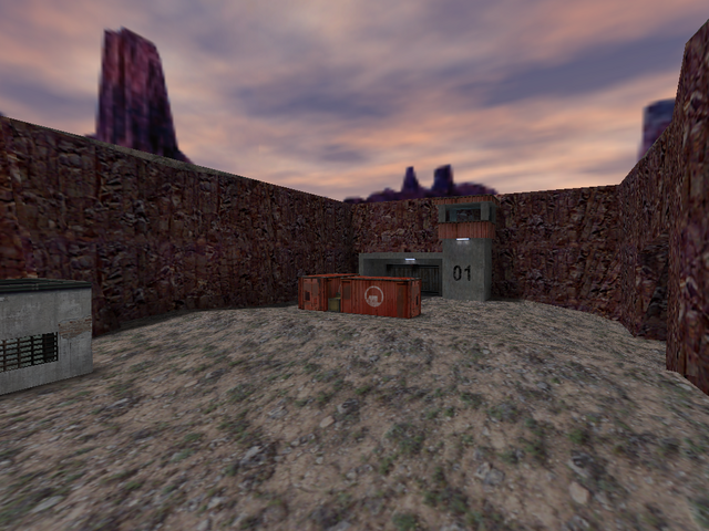 File:Cs hideout0015 side yard.png