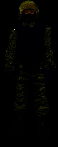 File:Gign uniform03.png