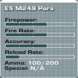 File:M249 desc csx.png