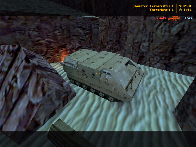File:Cs desert0025 APC close-up.png