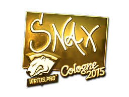 File:Csgo-col2015-sig snax gold large.png