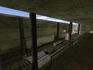 De train0005 Bombsite A-4th view